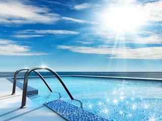 pool-heat-pumps