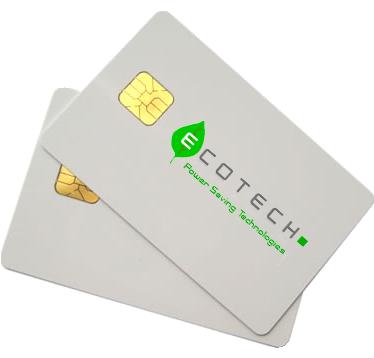 AC-Meter-Cards