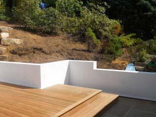 gardenwall3