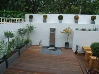 gardenwall5