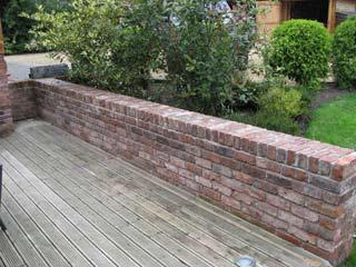 gardenwall6