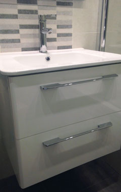 sink-cabinet