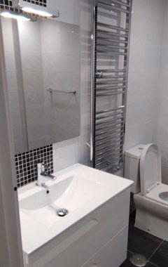 sink-towelrail-toilet