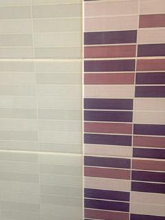 tiling-4