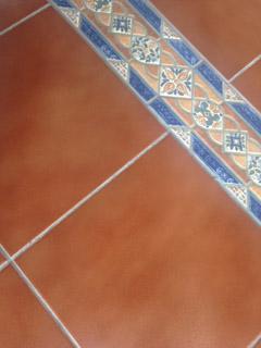 tiling-5