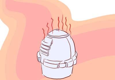 poolheating-savemoney-2