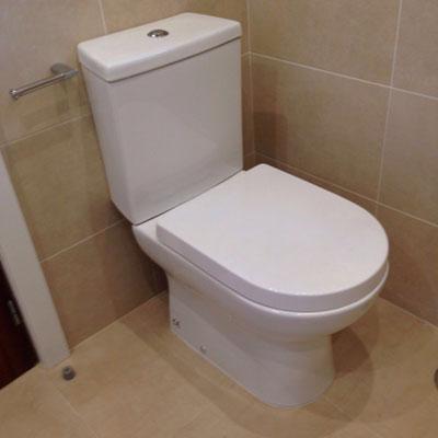 brownbathroom-after-01